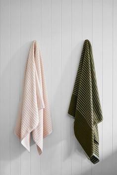 raina bath sheet | CO Home | OLIVE
