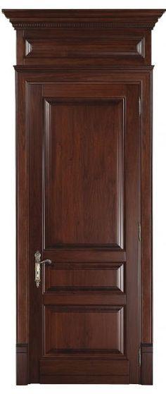 Color puerta