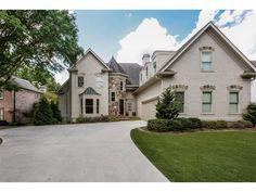 595 Avignon Court, Atlanta, GA 30350 Home for Sale | houses.net