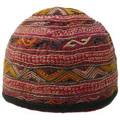 Susan Meller | Hats