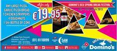 Pizzaa!! Garlic Pizza, Students' Union, Large Pizza, Student Life, Coke, Spring Break, Coca Cola, Student Living, Cola
