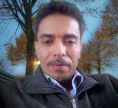 مختارات من قصائد الشاعر وائل الطشي من اليمن