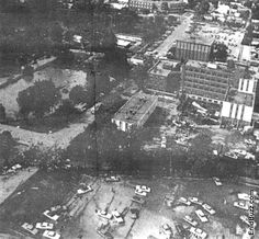 flood pictures of enid 1973 - Google Search
