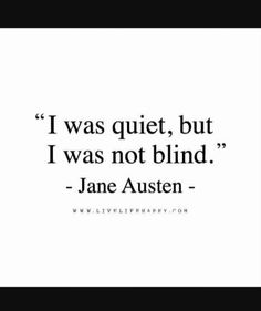 Do Not Allow Negative (Live Life Quotes, Love Life Quotes, Live Life Happy) The Words, Cool Words, Words Quotes, Me Quotes, Motivational Quotes, Quiet Quotes, Qoutes, Blind Quotes, Quiet People Quotes