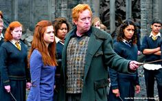 Harry Potter images Ginny Weasley Wallpaper HD wallpaper and ...