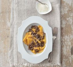 pappardelle-ricetta