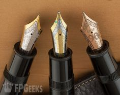 montblanc 149 meisterstuck 90th anniversary fountain pen review-0185