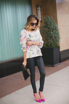 Transitioning Short Dresses