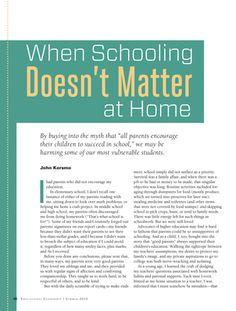 Educational Leadership - Summer 2014 - Page 46-47