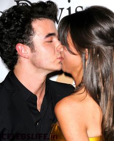 Kevin Jonas' Wife Danielle Jonas Pregnant - Couple Expecting First Child! | Celebs Life - Celebrity & Entertainment n News