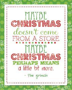 christmas sayings - Google Search