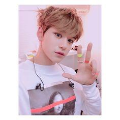Lucas | NCT | NCT U