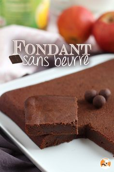 Low Calorie Desserts, Easy Desserts, Nutella Crepes, Chocolate Pastry, Flan, Easy Meals, Food And Drink, Healthy Recipes, Healthy Food