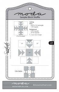 my_sampler-shuffle-block27as