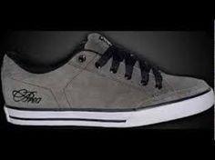 Resultado de imagen para nombre de marcas de zapatillas para hombre