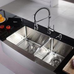 Best Stainless Steel Kitchen Sink Manufacturers in delhi | Kitchen ...