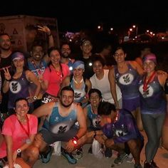 👉La fiesta que se vivió hoy en #Salinas #10kSupermaxi ✔👌 #runners #montereylocals #salinaslocals- posted by AlvSports https://www.instagram.com/alv_sports - See more of Salinas, CA at http://salinaslocals.com