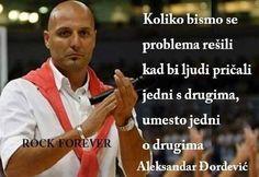 Čovek koji nas je opet učinio ponosnima.SVAKA ČAST MOMCIMA ! Aleksandar sasa Djordjevic  #srbija #FIBA world cup