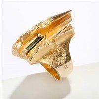 Ring von Lapponia Jewelry (Co.)