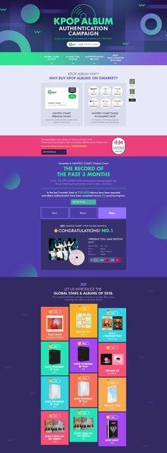 #2019년8월1주차#영문#g마켓 Design Web, Design Ideas, Simple Designs, Cool Designs, Web Top, Promotional Design, Event Page, Contents, Banner