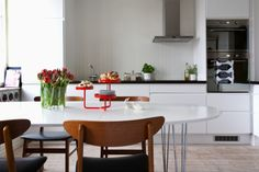 apartment-sweden-two-one1