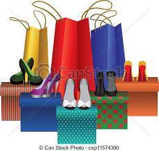S C H U H E einkaufen  !!!