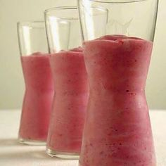 how to gain weight: HIGH CALORIE, HIGH PROTEIN SMOOTHIES ( With Recipe...