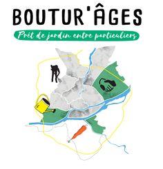 ECOS Nantes - Boutur'âges
