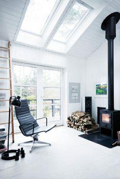 Denmark's Loveliest Home