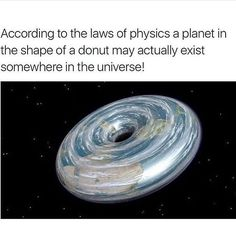 provocative-planet-pics-please.tumblr.com Comments #nasa#space#astrology#astronomy#planets#awesomefacts#doughnuts#dounghnut#food#love#travel#cars#zodiac by all_in_one_acc https://www.instagram.com/p/BEN3XS-ocAA/