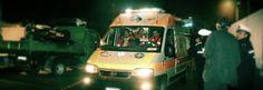 I feriti sono stati trasportati agli ospedali di Roccadaspide e Vallo della Lucania. http://tuttacronaca.wordpress.com/2014/02/09/tragico-incidente-stradale-ad-agropoli-3-morti-e-un-ferito-gravissimo/