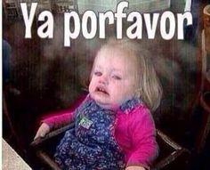 Tigres Vs. Pumas Final Apertura 2015 Resultados Marcador: Los ...
