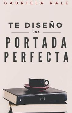 """Deberías leer """" Te Diseño una Portada Perfecta """" en #Wattpad #romance"""