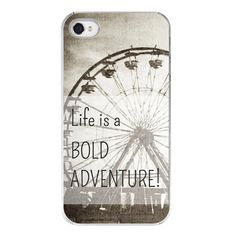 iphone 4s cover  iphone 4s case  custom phone case  by joystclaire, $25.00