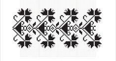 Hand Embroidery, Elsa, Diy And Crafts, Cross Stitch, Tapestry, Crochet, Pattern, Dots, Needlepoint