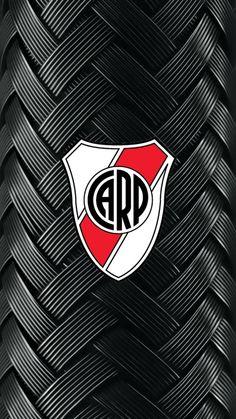 Escudo River Plate, Soccer Uniforms, Carp, Buick Logo, Juventus Logo, Logos, Paramore, Memes, Shirt
