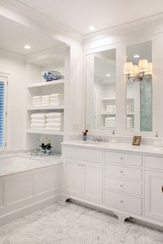 22 best cabinetry bath cabinets images bathroom vanity cabinets rh pinterest com