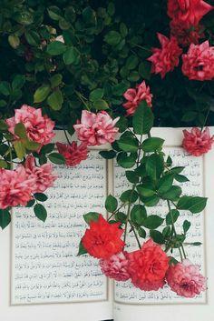 هَٰذَا بَيَانٌ لِّلنَّاسِ وَهُدًى وَمَوْعِظَةٌ لِّلْمُتَّقِينَ [آل عمران:138] ::: #التفسير_الميسر ::: ————————- هذا #القرآن بيان وإرشاد إلى #طريق #الحق، وتذكير تخشع له #قلوب #المتقين، وهم الذين يخشون... Mecca Wallpaper, Quran Wallpaper, Gothic Wallpaper, Islamic Quotes Wallpaper, Ombre Wallpaper Iphone, Flower Wallpaper, Islamic Images, Islamic Pictures, Islamic Videos