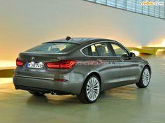 BMW 528i GT. A.1 Thông số kỹ thuật xe BMW 528i GT: - Động cơ I4 (4 máy thẳng hàng). - Dung tích động cơ: 1.997 cc. - Công suất cực đại: 245 mã lực, vận tốc tối đa 250km/h - Tiêu hao nhiên liệu: 7 lít/ 100km http://oto-xemay.vn/can-mua-xe-oto.html http://oto-xemay.vn/can-ban-xe-oto.html