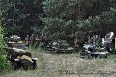 Poland, Army, Military, Gi Joe, Military Man