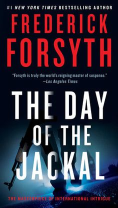 Best Mystery Books, Best Mysteries, Frederick Forsyth, Book Categories, Mystery Thriller, Free Kindle Books, Bestselling Author, Audio Books, This Book