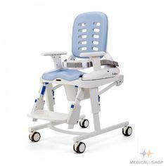 rifton chair - Google 검색