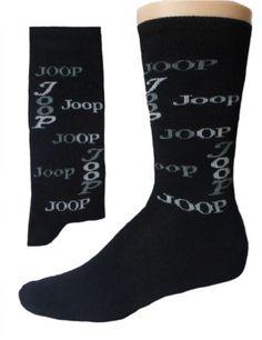 •Naam sokken heren. •Maat 40-45 •Kleur, zwart - grijstinten •80% katoen 15% polyamide 5% elastane www.mysok.nl