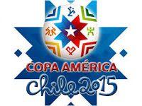 COPA AMERICA 2015: Watch chile vs Ecuador Live Copa America HD full O...