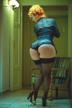 """pawg-whooty: """" PAWG Redhead The best PAWGs at http://pawg-whooty.tumblr.com/ """""""