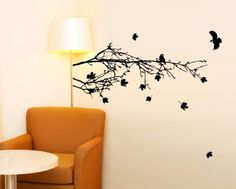 Cute Wall Decal