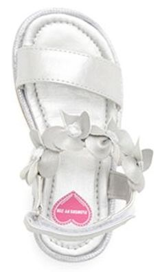pretty flower sandals @Nordstrom  http://rstyle.me/n/jnd6mpdpe