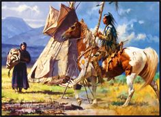 Image detail for -ch625 Blend Planet - © Martin Grelle http://gallery4collectors.com ...