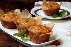 Protein Muffins, Cupcake, Snack Recipes, Tacos, Chips, Eat, Ethnic Recipes, Food, Diet Shakes