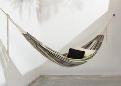 MAKA handwoven hammocks